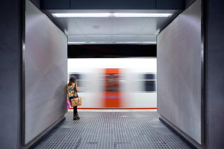 01-arquitectura-ferrocarril-public-fgc-008