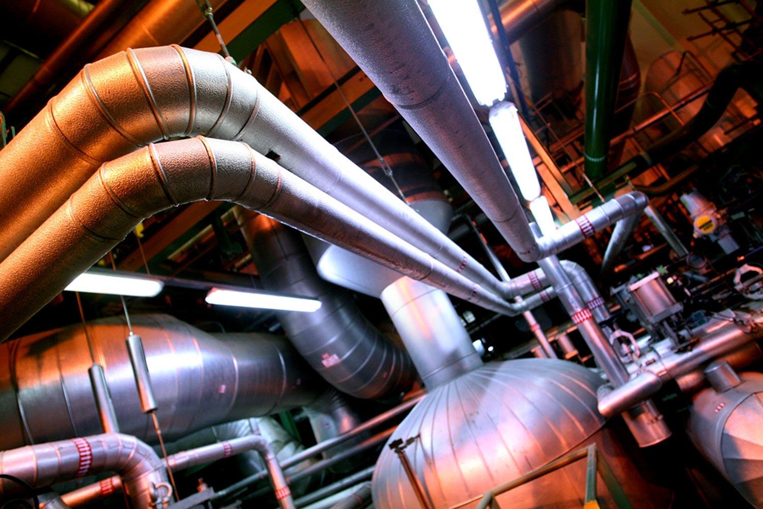 01-industrial-turbina-cicle-combinat-alstom-003