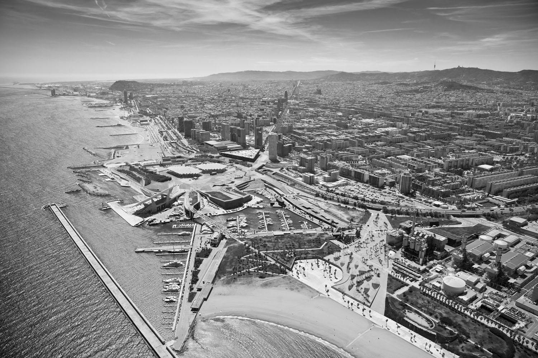 010-barcelona-port-aeria-forum-22@-ciutat