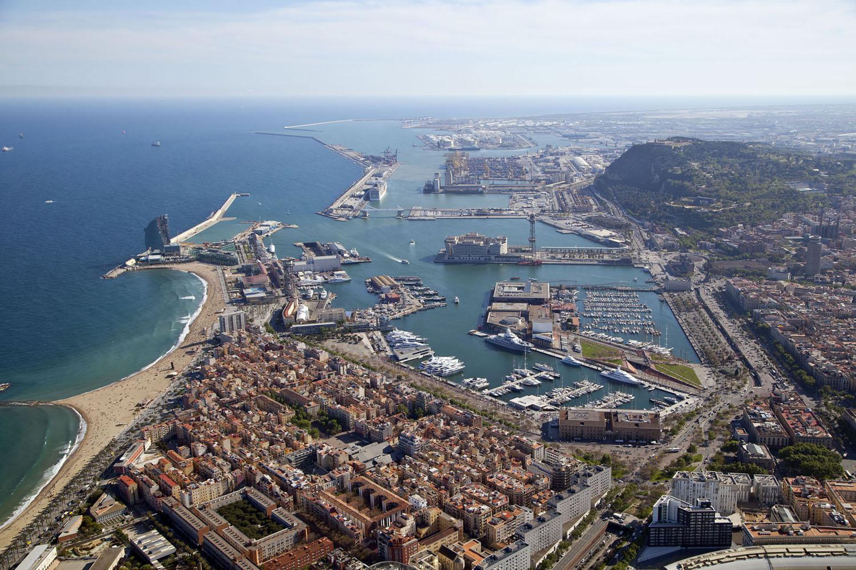 014-barcelona-port-aeria-barceloneta