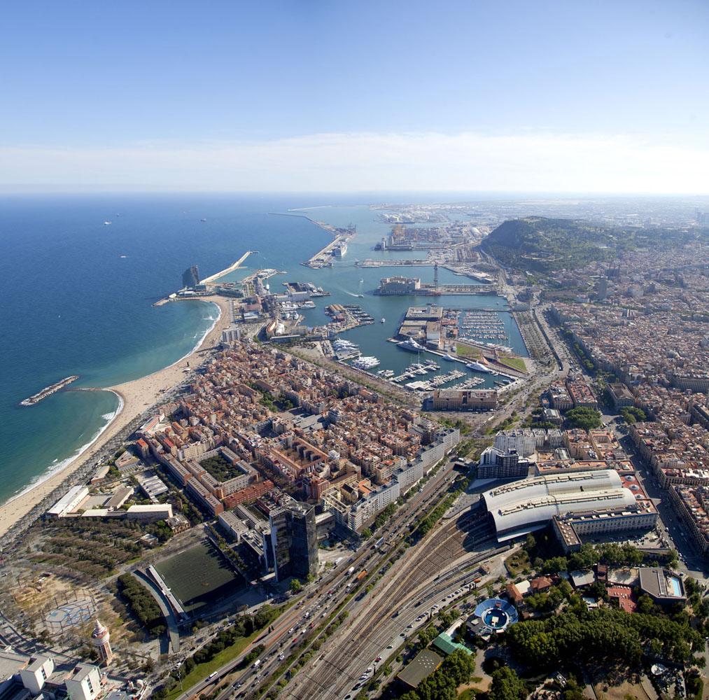 015-barcelona-port-aeria-estacio-frança