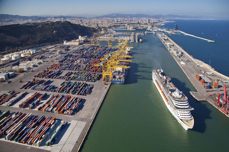 016-barcelona-port-aeria-terminal-tcb_01