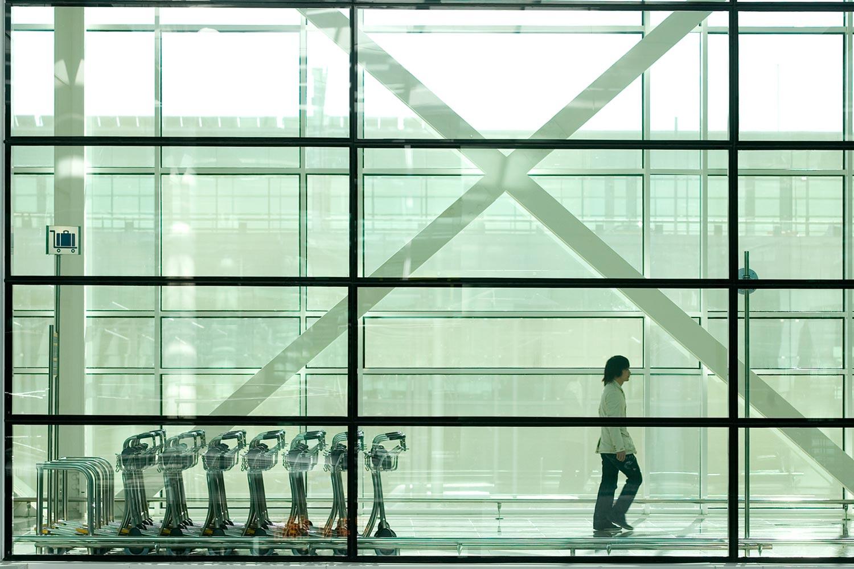 02-arquitectura-aeroport-t1-terminal-barcelona-002