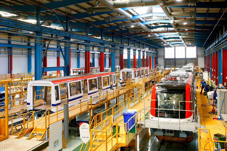 02-industrial-fabrica-alstom-005