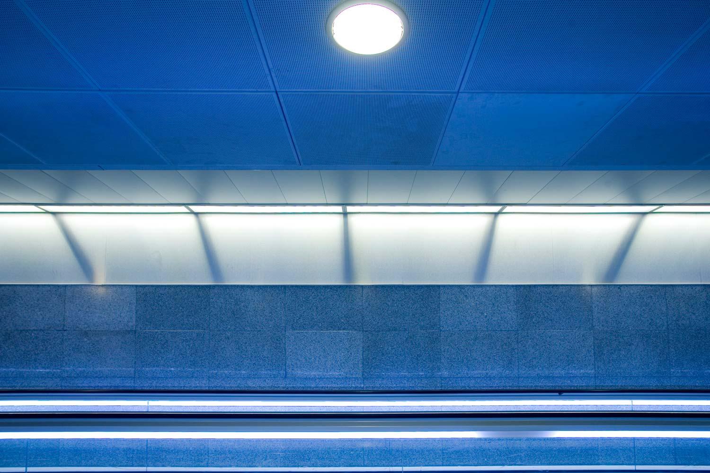 03-arquitectura-metro-public-tmb-002