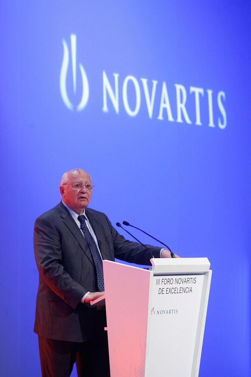 03-event-conferencia-novartis-hsm