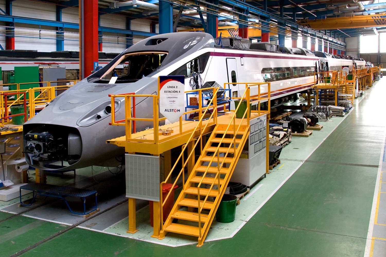 03-industrial-fabrica-alstom-004