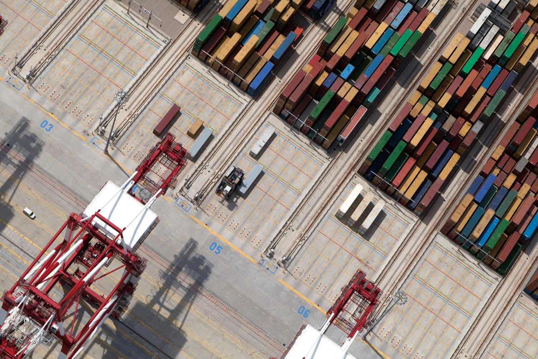 04-aeria-port-barcelona-terminal-tercat-Hutchison-contanidors-003