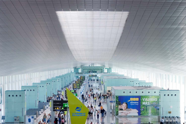 04-arquitectura-aeroport-t1-terminal-barcelona-003