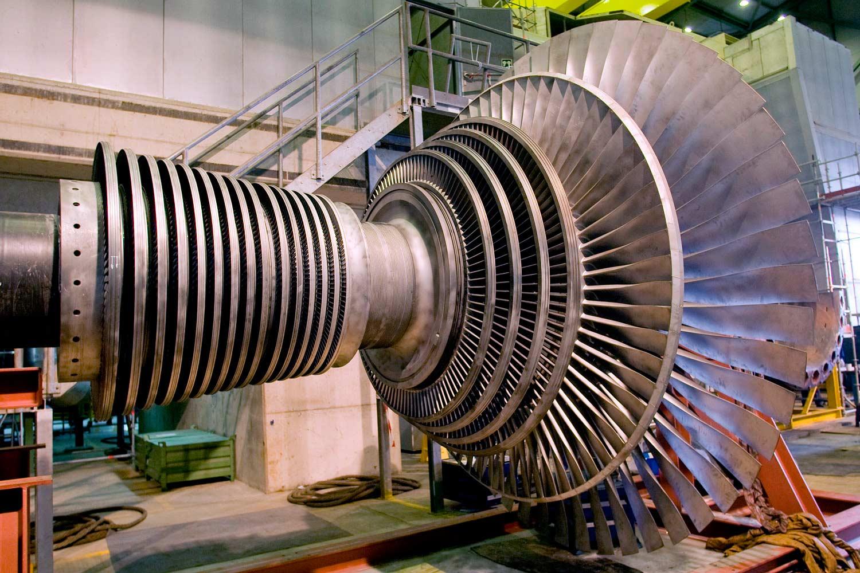 04-industrial-turbina-cicle-combinat-alstom-010