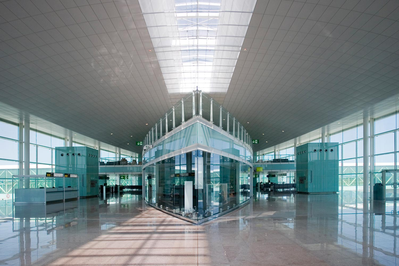 05-arquitectura-aeroport-t1-terminal-barcelona-005