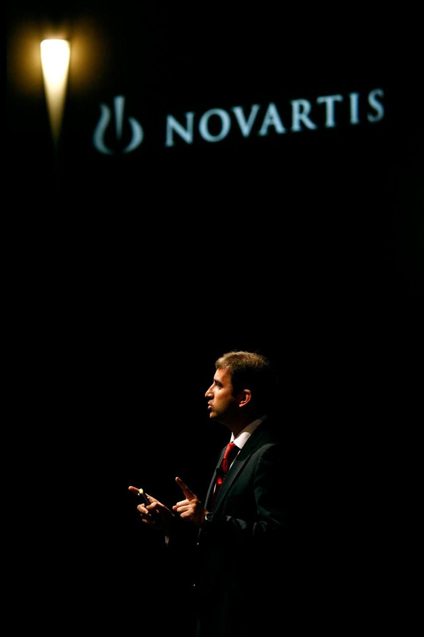 05-event-conferencia-expomanagement-madrid-hsm-novartis-002