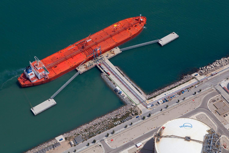 06-aeria-port-barcelona-moll-energia-vaixell-001