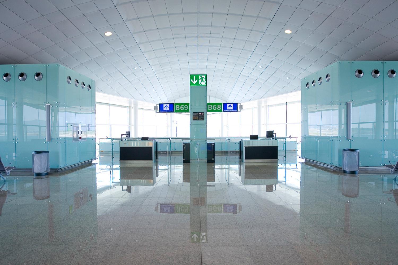 06-arquitectura-aeroport-t1-terminal-barcelona-006