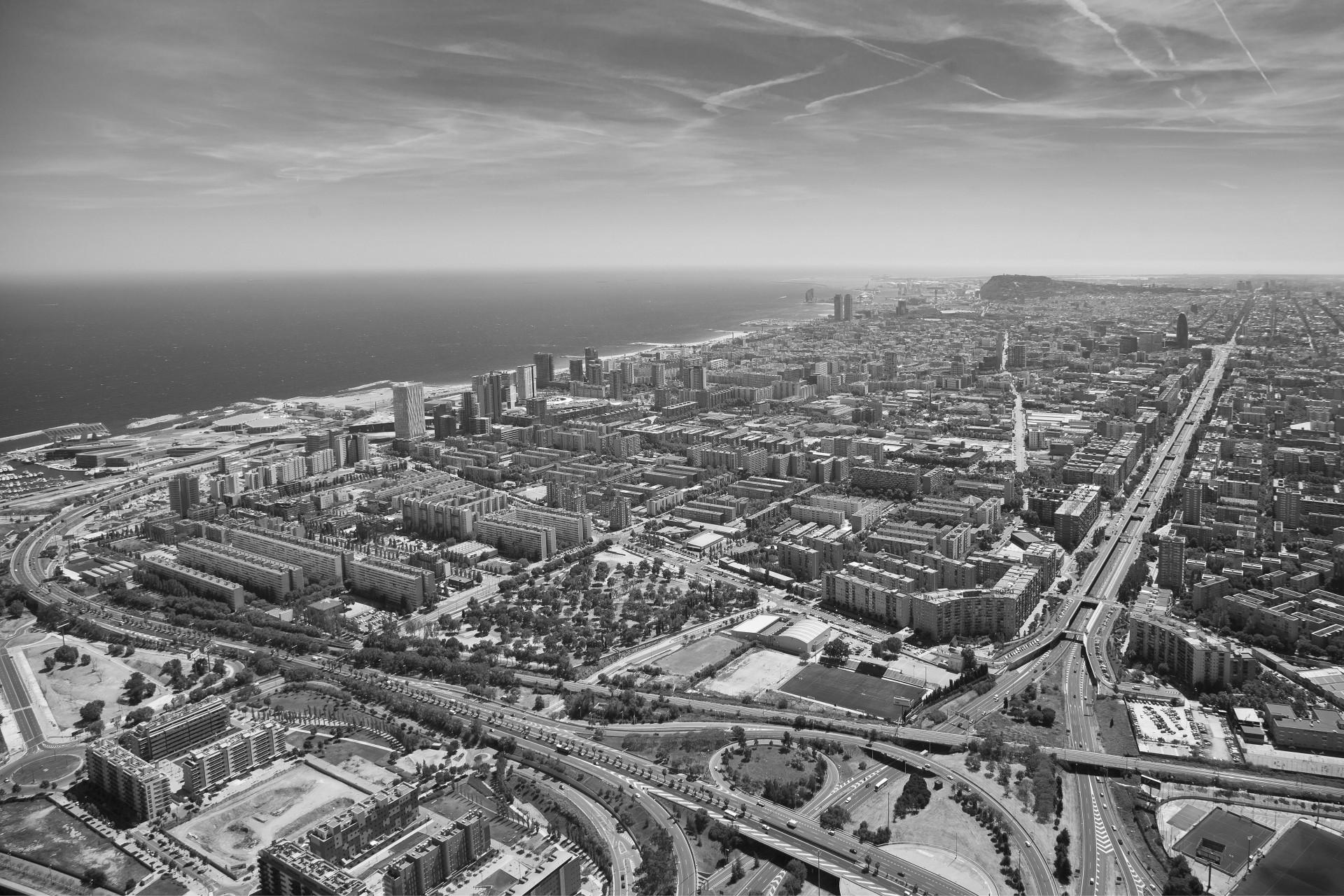 06-barcelona-aeria-ciutat-port-forum-22@-litoral