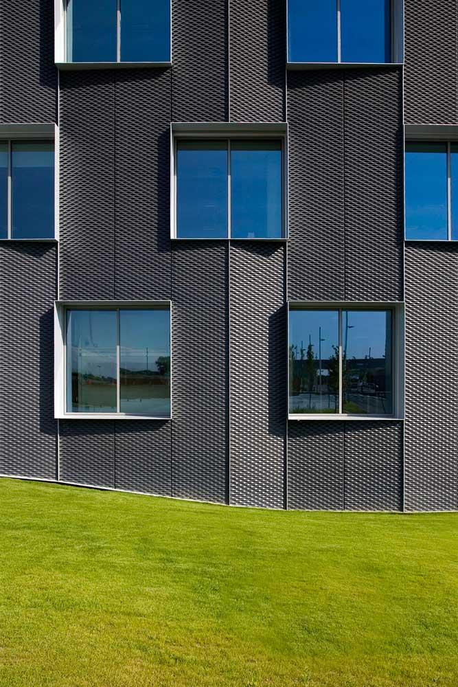 07-arquitectura-banc-sabadell-edifici-finestres