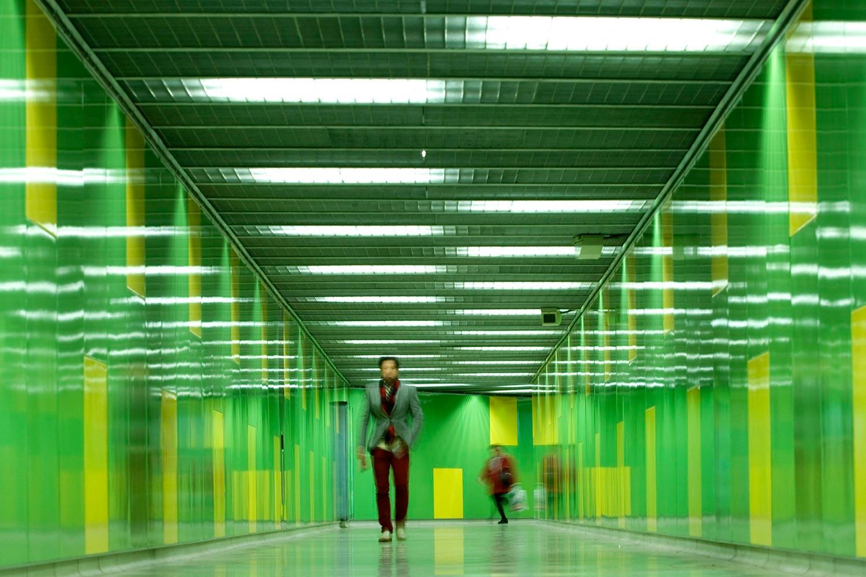 07-arquitectura-metro-public-tmb-010