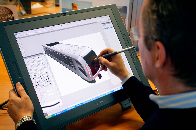 07-industrial-3D-enginyer-alstom
