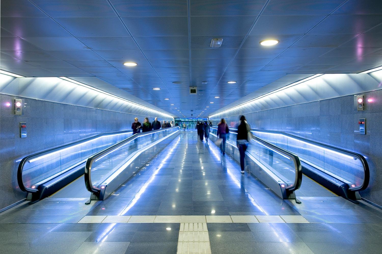 08-arquitectura-metro-public-tmb-001