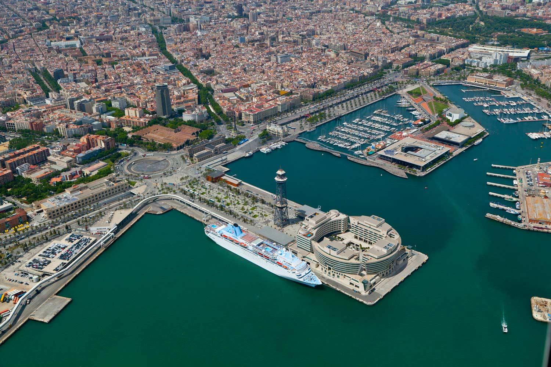 09-aeria-port-barcelona-moll-creuer-vaixell-001