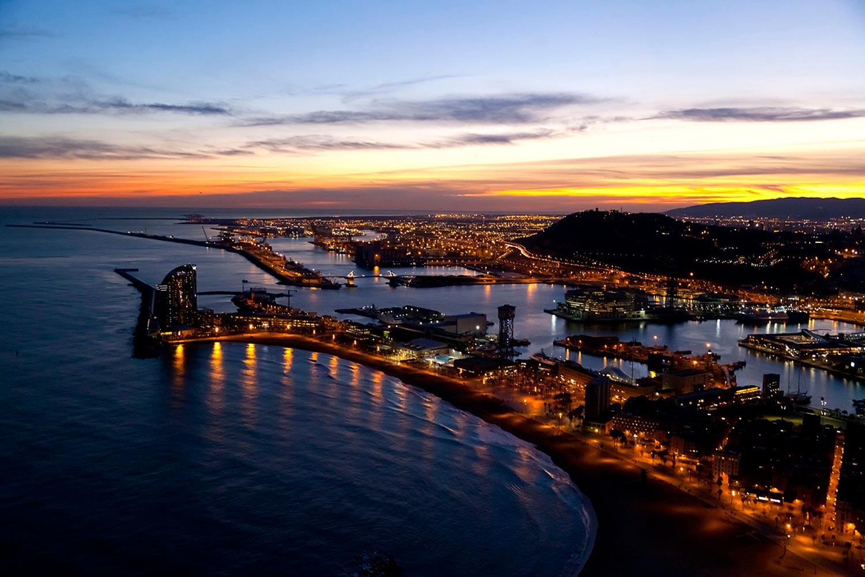 10-aeria-port-barcelona-nocturna-001