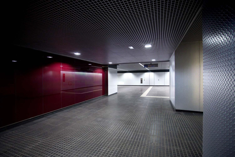 10-arquitectura-ferrocarril-public-fgc-005