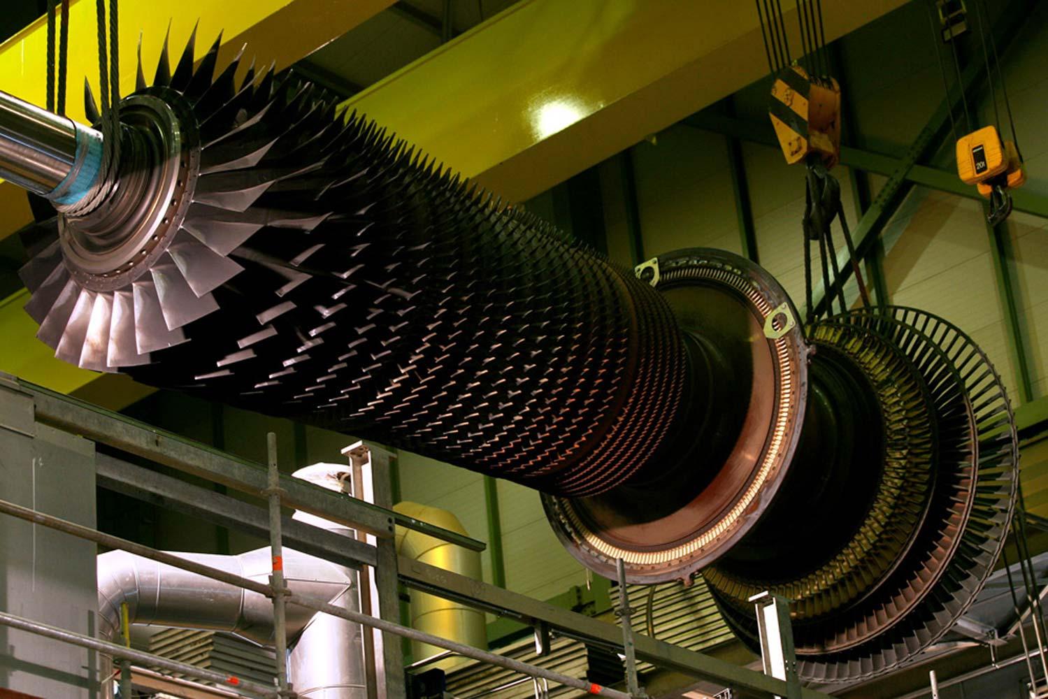 11-industrial-turbina-cicle-combinat-alstom-002