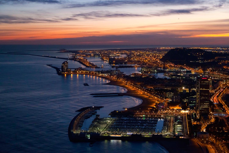 12-aeria-port-barcelona-nocturna-002