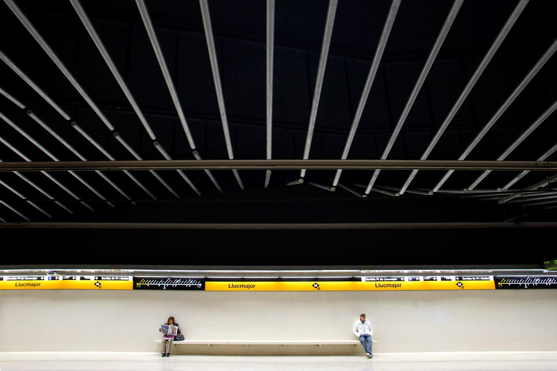 12-arquitectura-metro-public-tmb-006