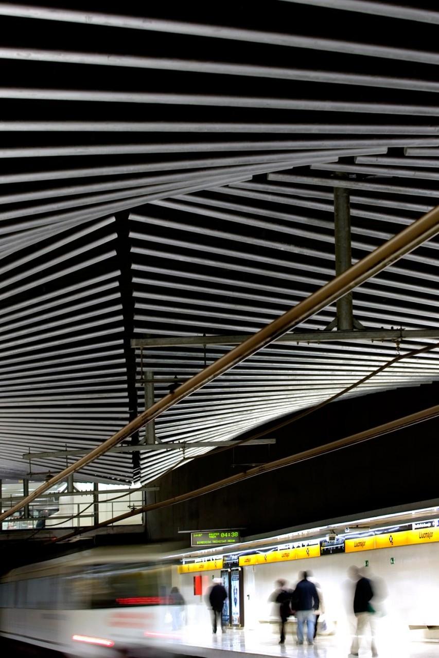 13-arquitectura-metro-public-tmb-008