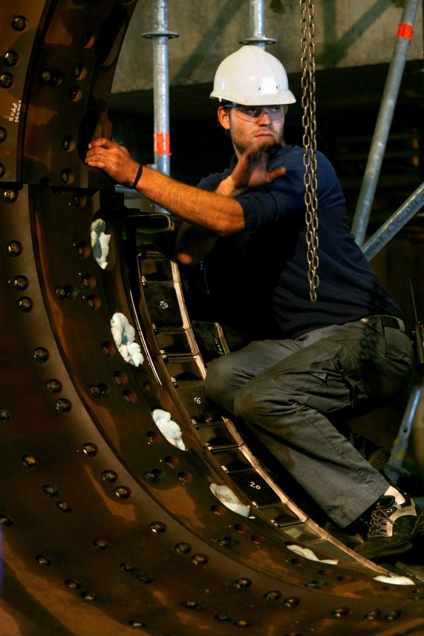 13-industrial-turbina-cicle-combinat-alstom-006