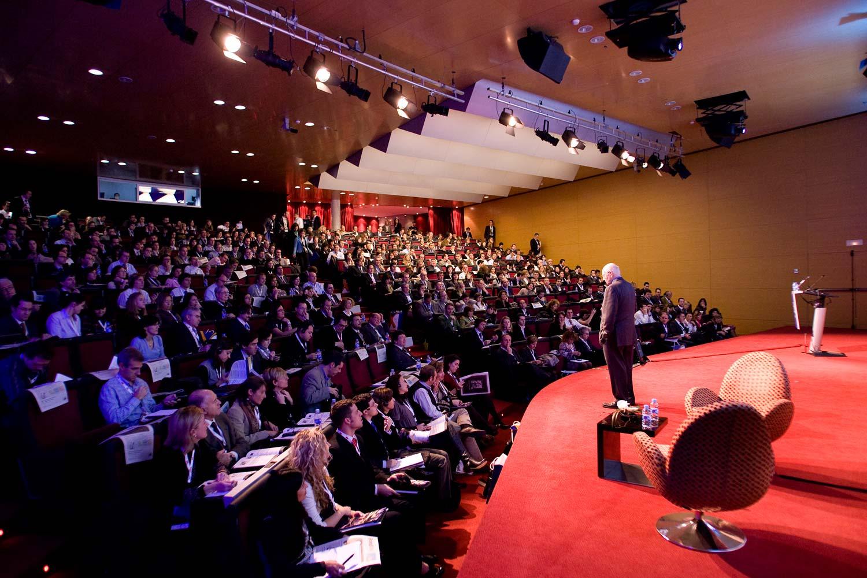 14-event-conferencia-barcelona-hsm-001