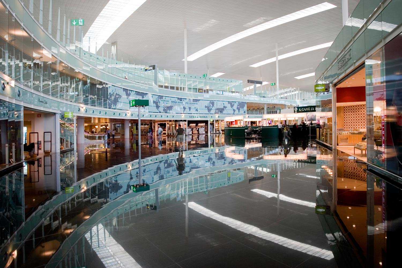 15-arquitectura-aeroport-t1-terminal-barcelona-001