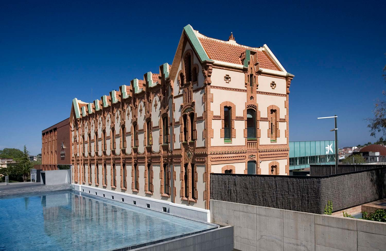 15-arquitectura-cosmocaixa-002