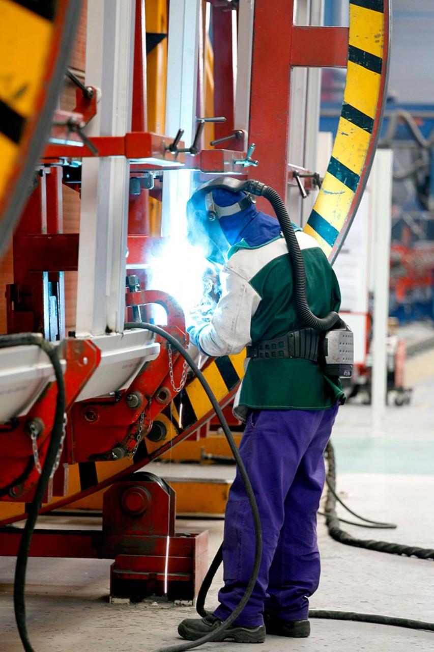 15-industrial-fabrica-alstom-006