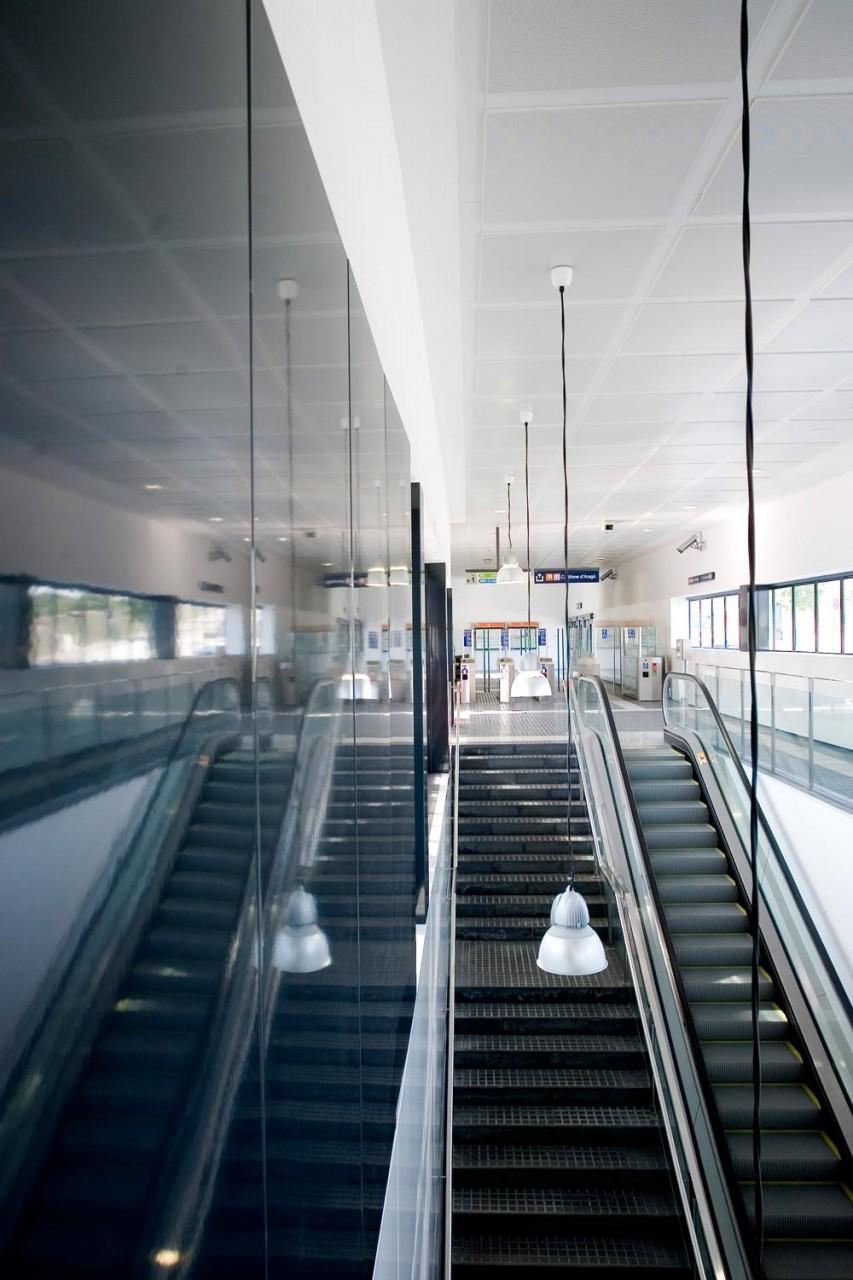 16-arquitectura-ferrocarril-public-fgc-001