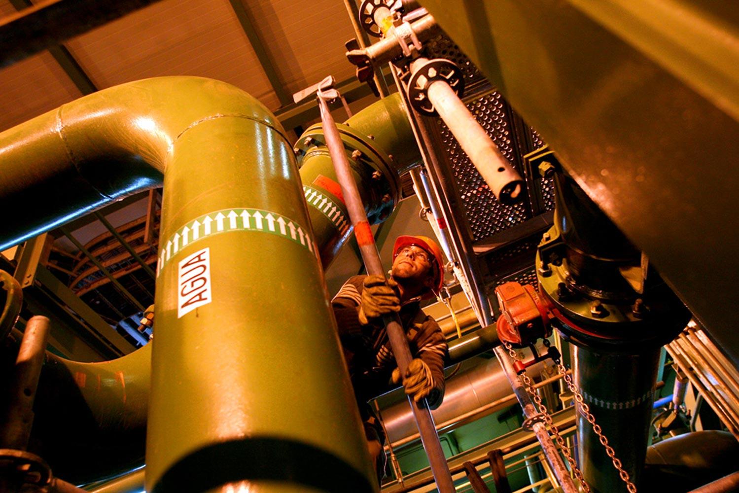 16-industrial-turbina-cicle-combinat-alstom-004