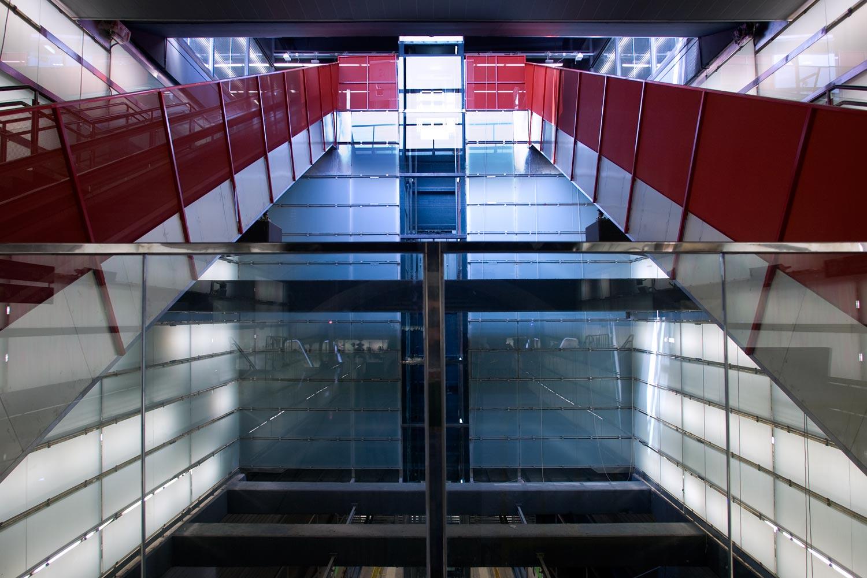 18-arquitectura-metro-public-tmb-007