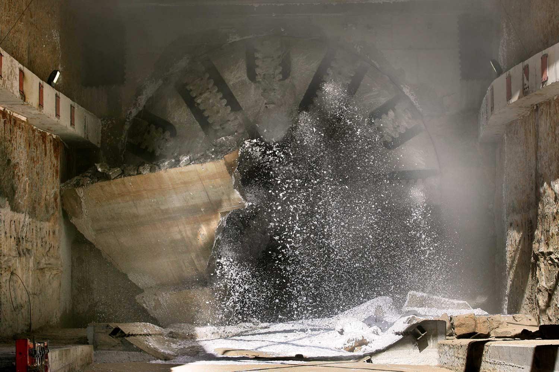 18-industrial-tuneladora-barcelona-L9-001