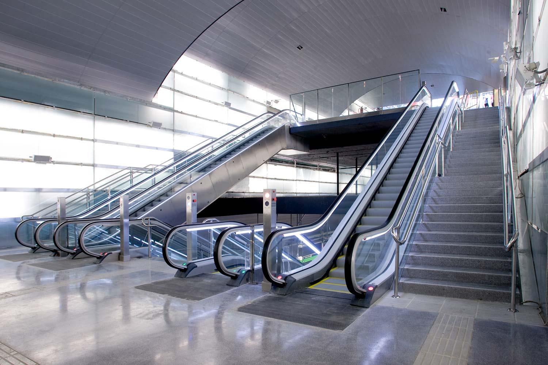 19-arquitectura-metro-public-tmb-004