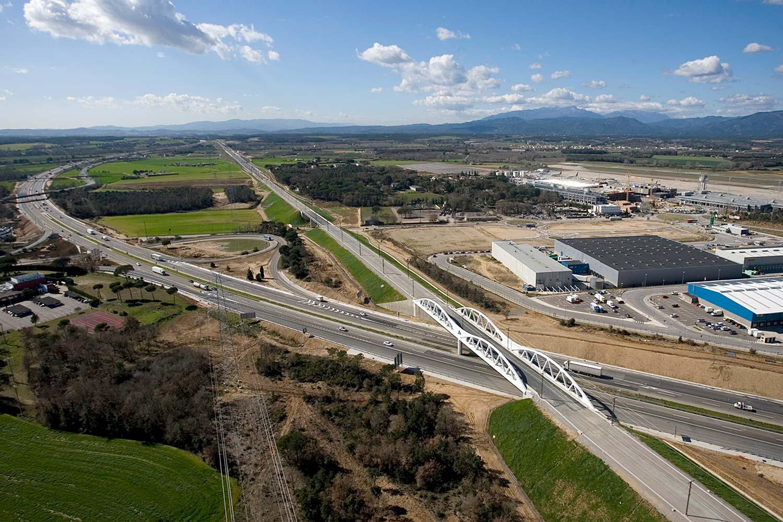 20-aeria-aeroport-autopista-ave-tgv-adiff-girona