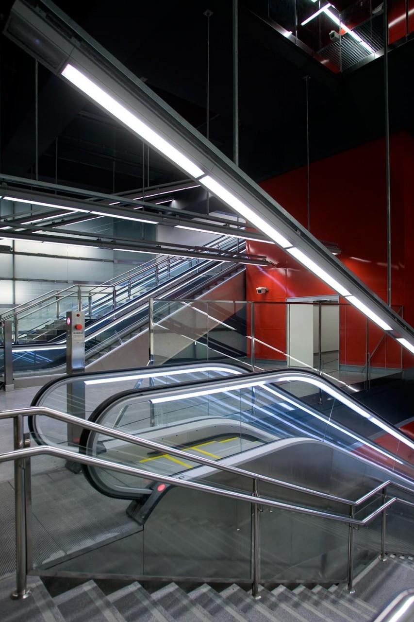20-arquitectura-metro-public-tmb-009