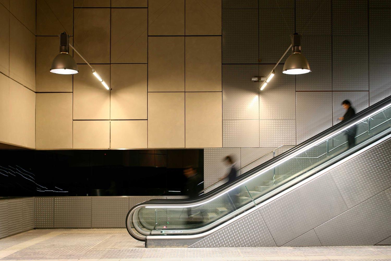 21-arquitectura-ferrocarril-public-fgc-004