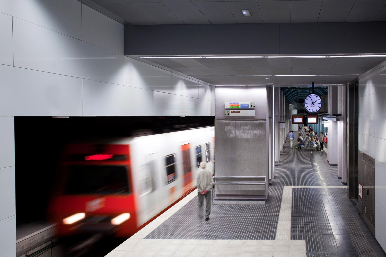 22-arquitectura-ferrocarril-public-fgc-007