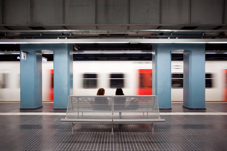 23-arquitectura-ferrocarril-public-fgc-009