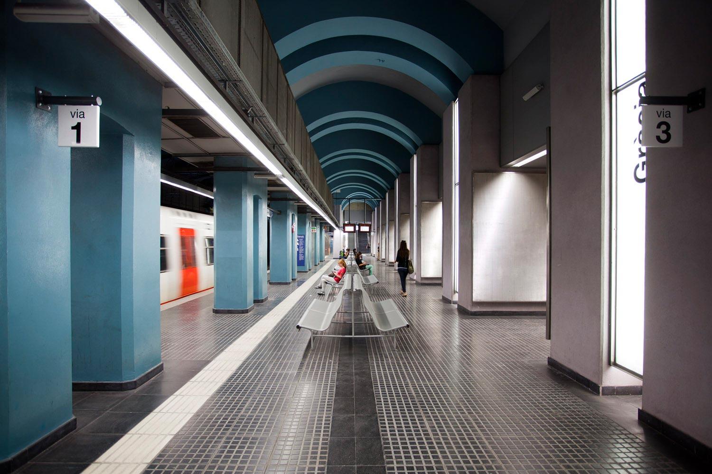 24-arquitectura-ferrocarril-public-fgc-010
