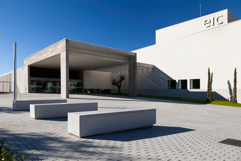 25-arquitectura-escola-eic-salou-001