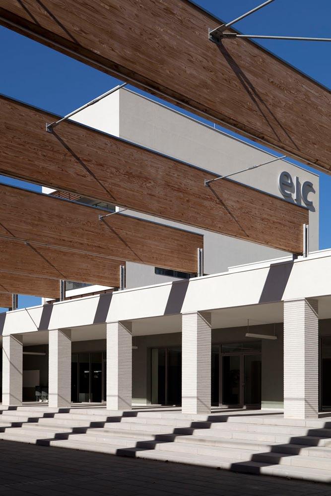 26-arquitectura-escola-eic-salou-002