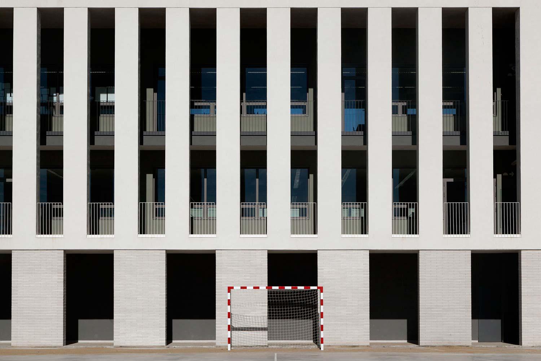 27-arquitectura-escola-eic-salou-005