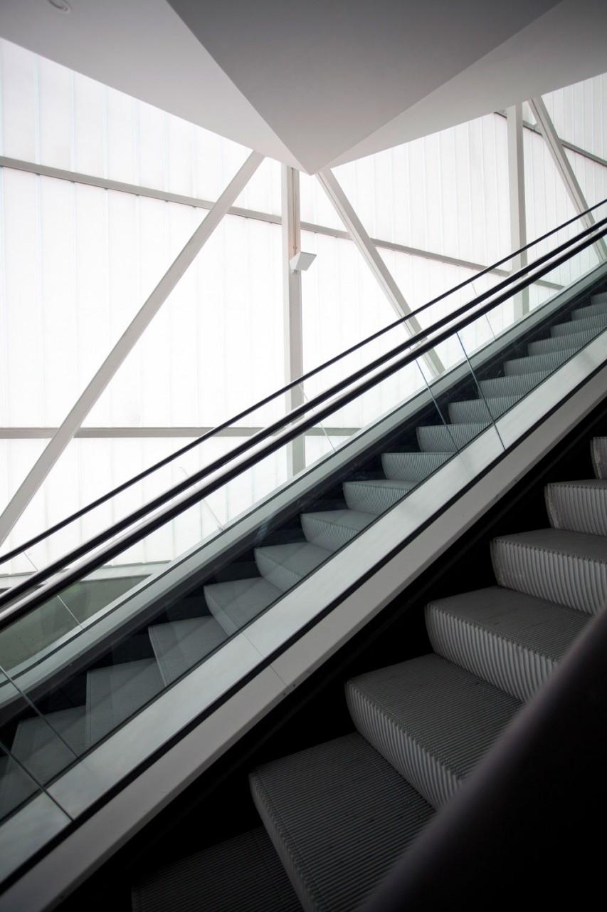 27-arquitectura-port-barcelona-terminal-creuers-003